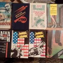 Книги в отличном состоянии, в Новосибирске