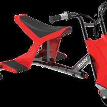Дрифтовый электробайк Drift Rider, в Саратове