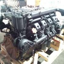 Двигатель Камаз 740.31 НОВЫЙ, в Белгороде