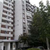 Продажа 1 ккв. гор. Москва Зеленоград корпус 1504, в Москве