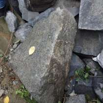 Камни гранит, в Екатеринбурге