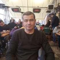 Сергей, 52 года, хочет пообщаться, в Северодвинске