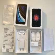 Зарядное устройство для IPhone, в Москве