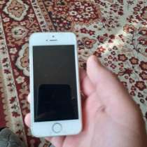 IPhone 5S 16gb newerlock, в г.Черкассы