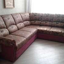 Угловой диван новый, в г.Киев