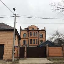 Продам Дом, место для жизни и отдыха, в Чехове