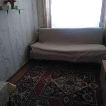 Сдам комнату, в Нижнем Новгороде