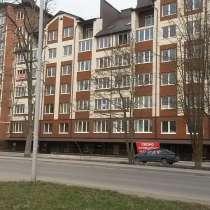 Продам нежилое помещение 100 кв. м, в Калининграде
