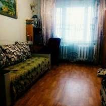 Продаю квартиру 1-комнатную, в Уфе