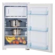 Холодильник бирюса, в Волгограде