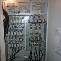 Электрик, в Екатеринбурге