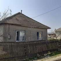 Продам дом Комрат, в г.Комрат