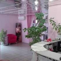 Требуется косметолог, в Челябинске
