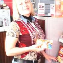 МАРГА, 60 лет, хочет познакомиться – MARGA, 58 лет, хочет найти новых друзей, в Москве