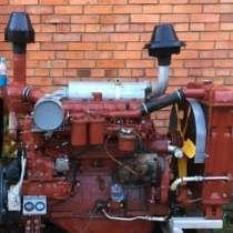 Продам двигатель А-41 с конверсии, складского хранения, мал, в г.Кременчуг