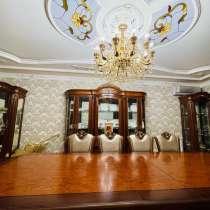 Продажа мебели, в г.Ташкент