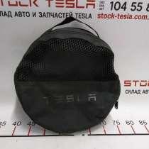 З/ч Тесла. Чехол-сумка зарядного устройства TESLA {MX_MSR} 1, в Москве