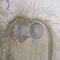 Сверление отверстий под разетки, в Иркутске