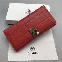 Кошелёк Chanel, в Кимре
