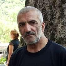 Eldarhuseynov1962, 57 лет, хочет пообщаться – eldarhuseynov1962, 57 лет, хочет пообщаться, в г.Баку