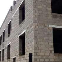 Пескоцементные блоки для дома от производителя, в Иванове