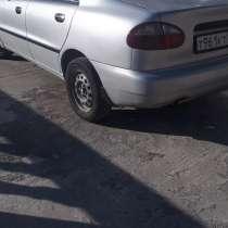 Продаю рабочий авто, в Краснодаре