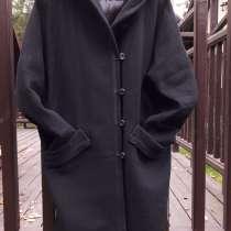 Пальто женское, в Балашихе