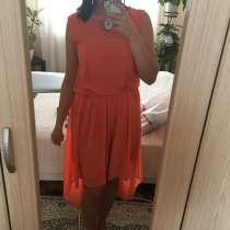 Отдам платье 42р, в Томске