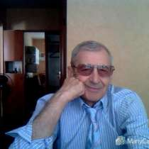 АЛЕКСАНДР, 72 года, хочет познакомиться, в г.Донецк