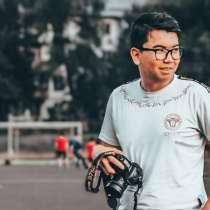 Erdaylet, 21 год, хочет пообщаться, в г.Астана