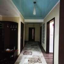 Продается квартира: 2 комнаты, 78 кв. м, в г.Бишкек