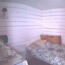 Продам участок с баней в снт Ромашка район Солнечный, в Екатеринбурге