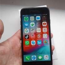 Продам айфон 7, в Липецке