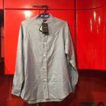 Рубашка Giorgio Armani с Цума, в г.Хмельницкий