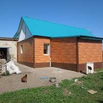Домик в деревне, в Елеце