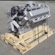Двигатель 238нд3, в Волгограде