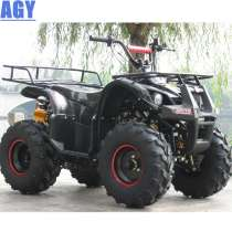 AGY cheapest model 4 wheel atv quad bike 150cc, в г.Russia