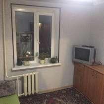 Сдам комнату на время продажи, в Ростове-на-Дону