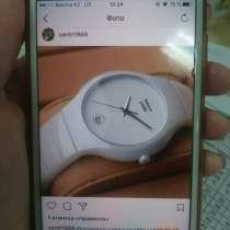 Шикарные точные копии брендовых часов и серебрянные украшени, в г.Алматы