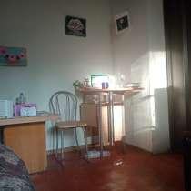 Сдам комнату, в Липецке
