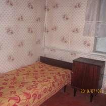 Продам загородный дом, в г.Луганск