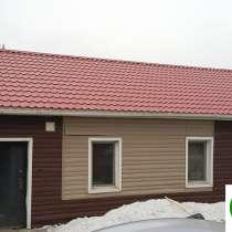 Продается просторный дом с участком в Уссурийске, в Уссурийске