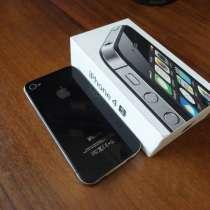 Iphone 4s, в Самаре