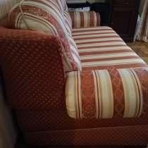 Продаю диван, в Москве