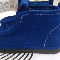 Зимняя женская натуральная обувь, в г.Анталия