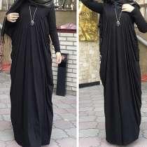 Платье модель «Малика», в Баксане