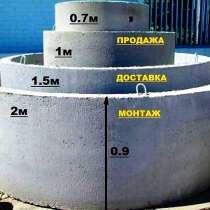 Кольца Жби, в Комсомольске-на-Амуре