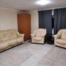 Чистые, уютные номера в гостинице Дон, недорого, в Ростове-на-Дону