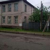Продажа/Обмен, в Великом Новгороде