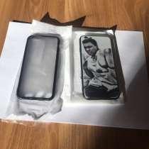 Чехлы для айфонов 6s, 5,5s, в Тюмени